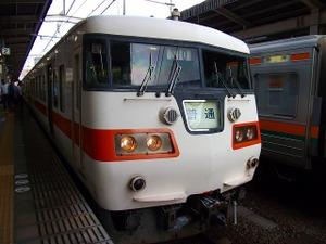 Dscf1185