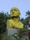 Isiijyuji