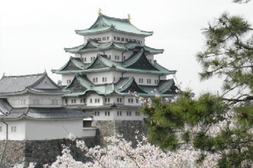 Nagoya1