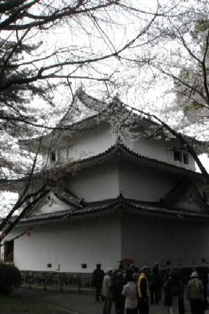Seihokuyagura
