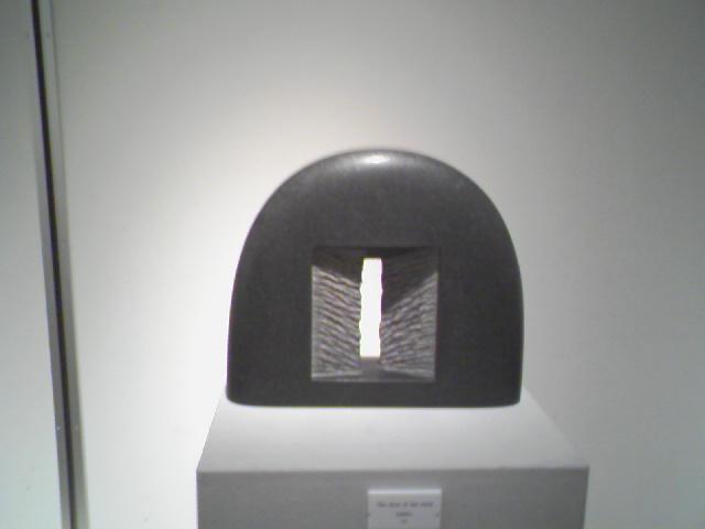 Sa3a0201