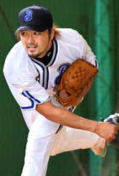 20090220teraharaasahi