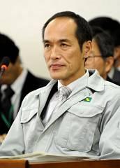 20100529higashi